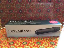 Enzo Milano 31/ 1-1/4 Straight Barrel Head( Handle Not Included) *New In Box*