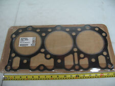 Cylinder Head Gasket Kit Qty. 2 for a Mack E7. PAI # EGK-8434 Ref. # 57GC2176