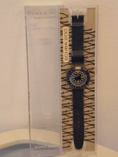 OROLOGIO SWATCH SEETANG US VERSION - SDK906 - 1995 - SCUBA