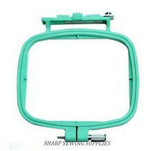 "SMALL HOOP (2"" x 2"") #X59005003 fits BERNINA  DELCO 500, 600"