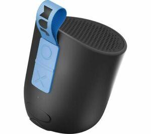 Jam Chill Out HX-P202BK Bluetooth Speaker - Black