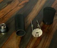DIY Microphone Build Kit u87 u67 u47 neumann vtg tlm103 u87ai shell case