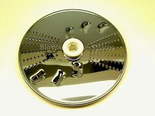 SUNBEAM LC89104 GRATING BLADE to suit LC7600/LC8900 - Free Delivery
