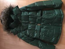 Winter Jacke v. Esprit Collection Gr. 38