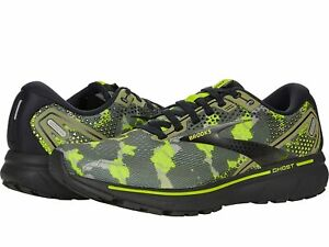 Man's Sneakers & Athletic Shoes Brooks Ghost 14