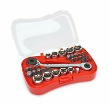 Gearwrench 85035 35 piece Microdriver Set