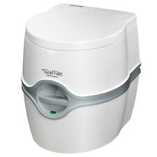 Thetford Porta Potti Excellence WC portable Blanc