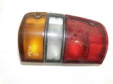 Tail Light lamp Outside, Rear Right Isuzu Trooper 597099-14