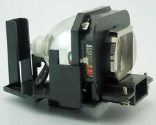 Projector Lamp Module ET-LAX100 for Panasonic PT-AX100 PT-AX100E PT-AX200