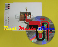 CD Singolo MENSWE@R Stardust LAUREL 1995 no lp mc dvd (S15)