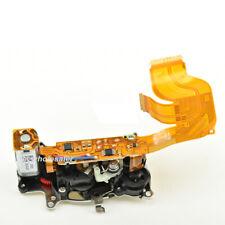 Aperture Motor Control Unit Camera Repair Parts For Nikon D3400 camera part