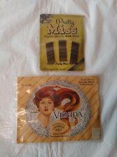 New listing Vintage Beauty Vanity Products Venida Pretty Miss