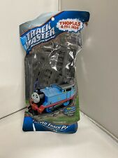 NEW Thomas & Friends Curved Track Pack Fisher Price TrackMaster DFM57 railway