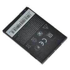 USED GENUINE BATTERY FOR HTC WILDFIRE G8 BB00100 / BB96100