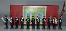"Trophy of Wales ""Salvation Army Marching Band"" EXCELLENT+ **AA-10831**"