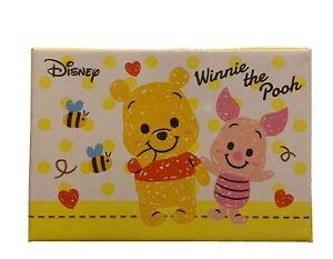 *Brand New* Winnie the Pooh Mug and Towel Gift Set