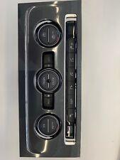 Orig. Vw Golf 7 VII 5G GTE Climatizador Calefacción/asiento/Asientos 5G1907044AB