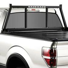 For Toyota Tundra 2008-2019 BackRack 40118 Low Profile Tonneau Installation Kit