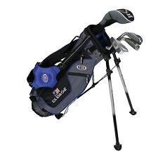 US Kids ULTRA LIGHT UL 45 bambini Mazza da Golf-Set statura 111-119 cm Rh