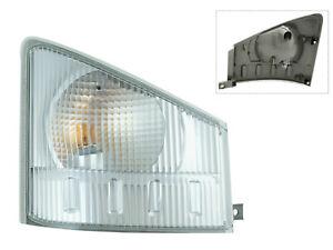 For Corner Signal Lamp 08-13 NPR NQR 08-10 W4500 W5500 Truck Passenger Right RH
