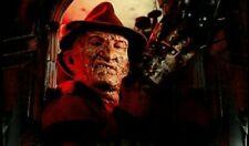 Freddy's Nightmares the series Robert Englund (1988-1990) - all 44 episodes DVD