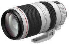 Canon EF 100-400 mm 1:4,5-5,6 L IS II USM  *NEU**Händler*