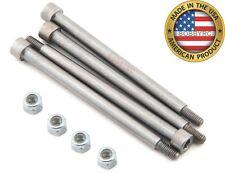 RPM 70510 Threaded Hinge Pins Traxxas X-Maxx