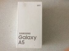 Samsung Galaxy A5 Opened Never Used 32gb Mobile Phone
