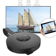 Miracast 2 Digital HDMI Media Video Streamer 2nd Generation Newest