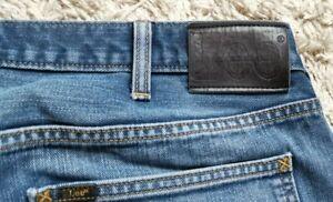 Lee Jeans Daren W36 L32