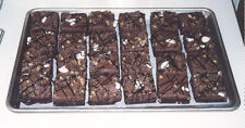 Sweeties Chocolate Fudge Brownie Recipe