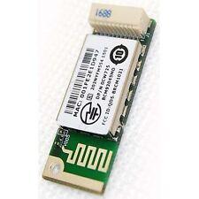 Dell Wireless 355 Bluetooth CW725 module Inspiron 1420 1520 6000 6000D 6400 8500