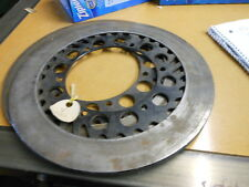 USED Yamaha V-Max VMX1200 Front Disc Brake Rotors