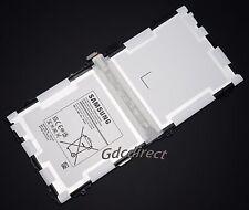 OEM Samsung Galaxy Tab S 10.5 T800 T801 T805 EB-BT800FBE 7900mAh Battery