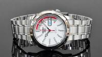 Seiko 5 Automatic Mens Watch Skeleton Back Racer Dial SNKK25K1 UK Seller