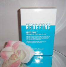 Rodan + Fields Redefine Acute Care for Expression Lines and Eye Wrinkles 10 Pack