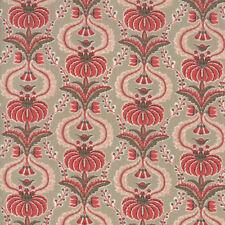 Moda Fabric Atelier de France Brassai Roche - Per 1/4 Metre