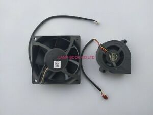 fan for ACER H6510BD projector