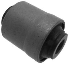 Suspension Control Arm Bushing Rear Lower Febest MAB-071