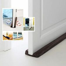 Protect Home Door Sleeve Winds And Dust