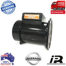 Genuine BOSCH JECS AFM for Nissan Z32 300ZX 22680-30P00 Air flow meter