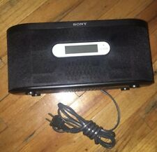SONY AIR SA10 WIRELESS SPEAKER S SYSTEM WITH WIRELESS TRANSCEIVER CARD EZW RT10