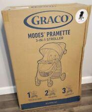 Graco Baby Modes Pramette Stroller in Pierce