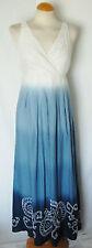 Principles Cotton Women's Maxi Dresses