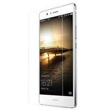 Es Pellicola Proteggi Display Vetro Temperato Resistente 9h per Huawei P9 Lite