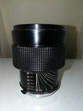 Vivitar 1 35-85 mm f/2.8 Objectif Olympus OM