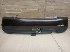 BMW MINI REAR BUMPER 2006 ON WARDS MODELS BIRMINGHAM 3406