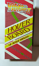 Back to the Future 2 II Hover Board Replica Loot Crate Exclusive 1:5 Collectible