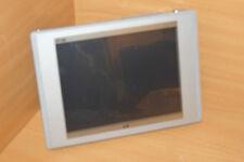 LS XP50 XP50-TTA/DC écran tactile Pupitre Opérateur