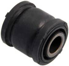 ARM BUSHING REAR TRACK CONTROL ROD For Toyota SCION TC 2004-2010 : 48725-32150